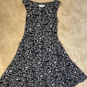 Dress Barn dress 👗